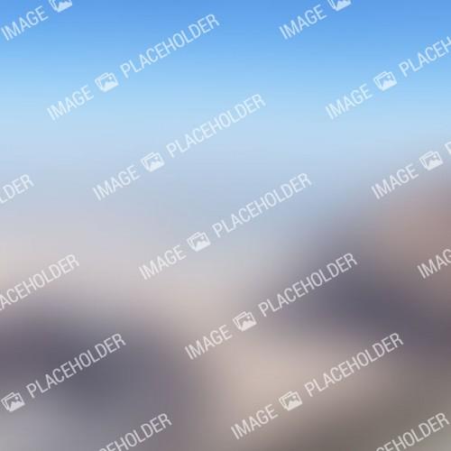 Уплотнения теплообменника APV N35 MGS Подольск Паяный теплообменник испаритель Машимпэкс CHAF10B-UM Калининград